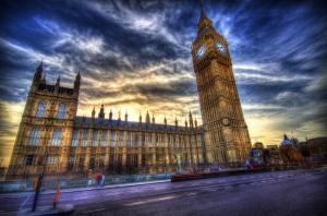 História/Big Ben