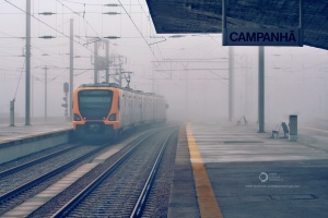 /comboio para outro destino