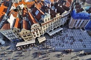 /Telhados de Praga