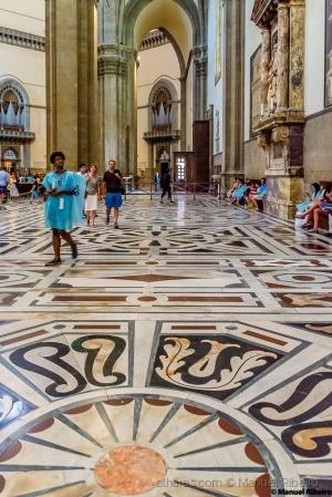 /Catedral de Milão