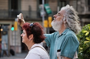 Gentes e Locais/street scenes