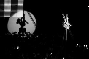 Espetáculos/circus