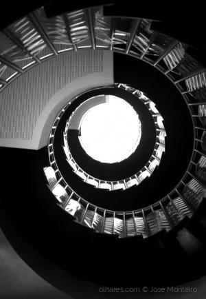Outros/espiral