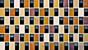 Paisagem Urbana/APOY 2014 -4º- descrição