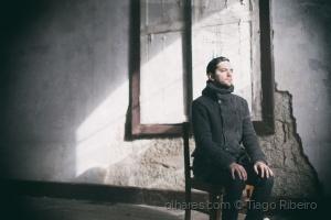 Retratos/Light