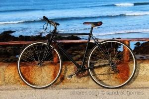 Paisagem Urbana/Let's take a ride