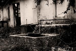Paisagem Urbana/Retalhos da vida
