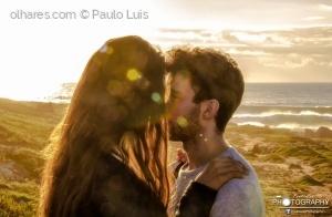 Retratos/Dia dos Namorados, 14 de Fefereiro !