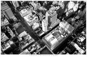 /NY Rooftops