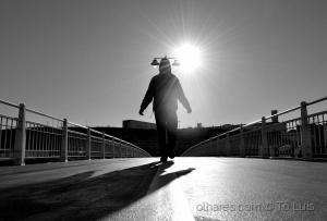 Retratos/AUTOGRAFE A SUA OBRA COM EXCELÊNCIA