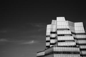 Paisagem Urbana/High line
