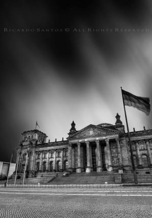 Paisagem Urbana/Germany