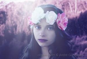 Retratos/Silent Melody