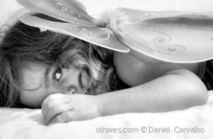 Retratos/Fairy Dream