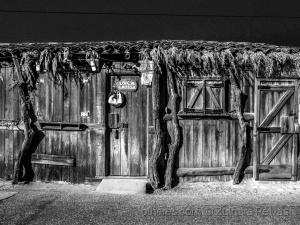Gentes e Locais/Casas da Aldeia Fonte da Bica