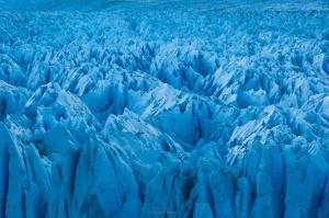 /perito moreno I - argentina, patagónia