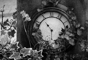 Outros/o tempo....