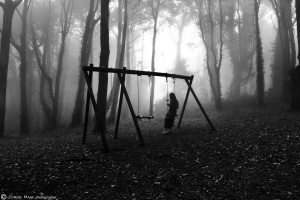 /Pendulum