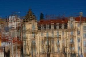 Paisagem Urbana/Uma Pintura de Coimbra