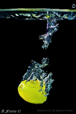 Outros/Sinking Grape