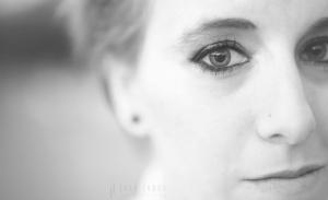 Retratos/Fala