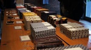 /Chocolate  hummm!!!!