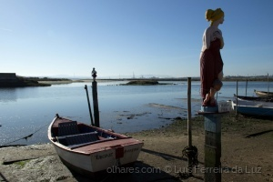 Outros/Praia da Musa