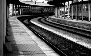 /Estação (2ª versão)