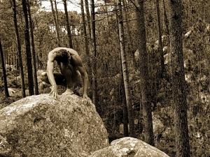 /somos pedra, somos coração
