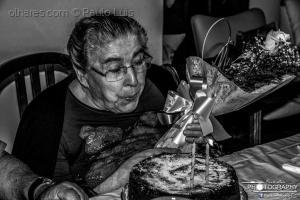 Retratos/O Tempo Passa (Ler)