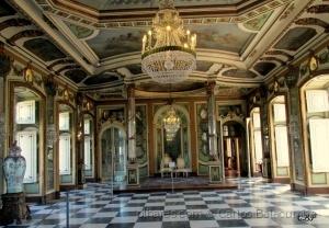 /Sala dos Embaixadores