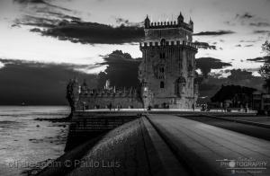 História/A Torre (ler)