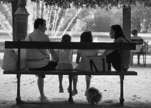 Gentes e Locais/Family Relax