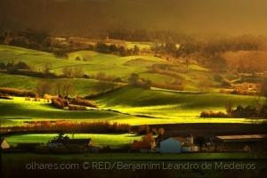 Paisagem Natural/green_fields