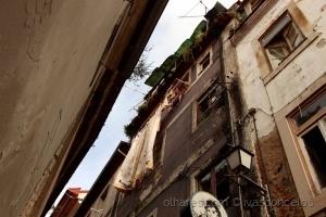 Paisagem Urbana/Portugal 015