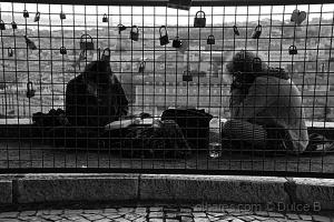 Outros/vidas em Lisboa