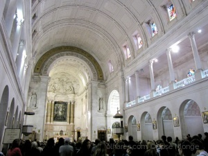Gentes e Locais/Santuário de Nossa Senhora do Rosário de Fátima
