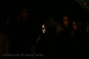 Retratos/Sara Cruz