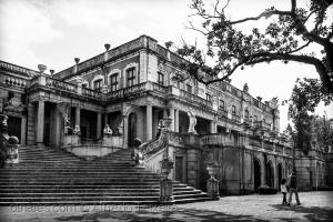 História/Casa de Reis...