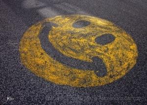 Abstrato/Smile...