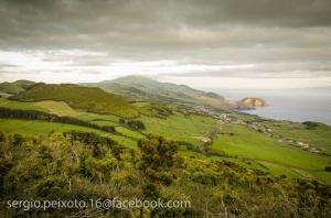 /Ilha São Jorge - Açores