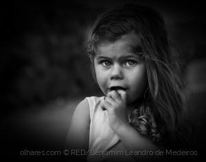 Retratos/# um sorriso a nascer #