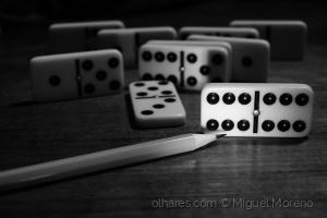 Abstrato/Play