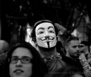 Outros/#SOMOSTODOSANÓNIMOS