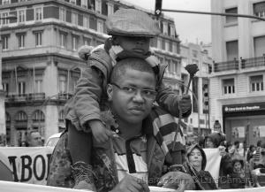 Fotojornalismo/Liberdade em Comunhão ...