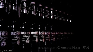 /Cervejas