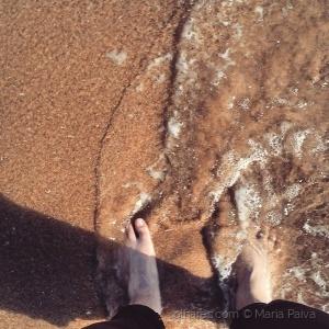 Outros/Smile & Wave