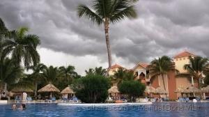 Gentes e Locais/Tropical