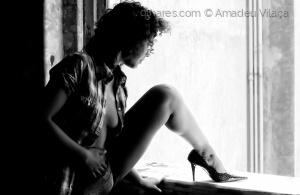 Retratos/Inr2_Sometimes We Fall