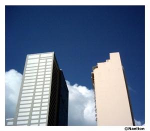 Outros/Céu Urbano